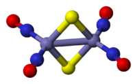 Roussin's-red-salt-anion-3D-balls.png