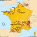 Route of the 1995 Tour de France.png