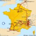 Route of the 1996 Tour de France.png
