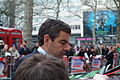 Rowan Atkinson @ Mr bean's Holiday premiere 02.jpg