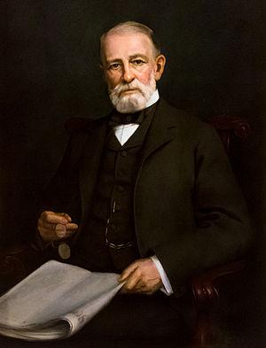 Royal C. Taft - Image: Royal Taft