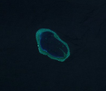 Royal Captain Shoal, Spratly Islands.png