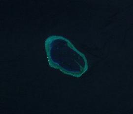 Royal Captain Shoal, Spratly Islands.png