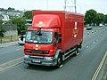 Royal Mail MX09FPF (1).jpg