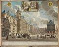 Royal Palace of Amsterdam around 1699-1706.png