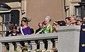 Royal Wedding Stockholm 2010-Lejonbacken-123.jpg