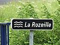 Rozeille Moutier-Rozeille D990 panneau.jpg