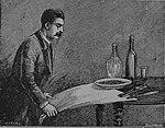 Rozrywki Naukowe Fig. 032.jpg