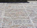Ruínas de Conímbriga - Mosaico 8.jpg