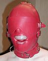 Rubber hood with gag.jpg