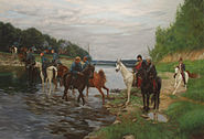 Rubicon,-to-ford-the-river-