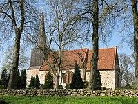 Ruchow Kirche 2009-04-16 028.jpg