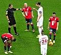 Ruddy Buquet & Zlatan Ibrahimović.jpg