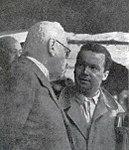 Rudolf Caracciola et Louis II de Monaco en 1936 (à la fin du Grand Prix).jpg
