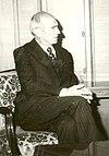 Rudolf Kirchschläger