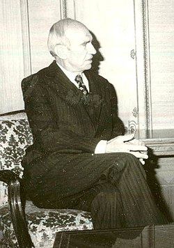 Rudolf Kirchschläger.jpg