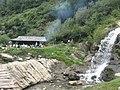 Rudranag, Parvati Valley.jpg