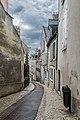Rue Pierre de Blois in Blois 01.jpg