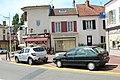 Rue Victor Hugo à Saint-Rémy-lès-Chevreuse le 31 juillet 2015 - 07.jpg
