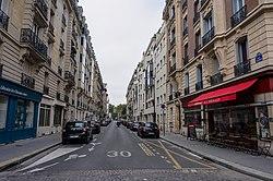 Rue Vulpian (1).jpg