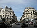 Rue de Maubeuge, Paris April 2008.jpg