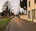 Rue des Gravelles (Saint-Maurice-de-Beynost) - 2 janvier 2019.jpg