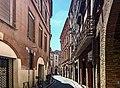 Rue des Paradoux - Toulouse.jpg