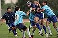 Rugby Israel vs Bosnia 2007 - 3.jpg