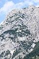 Rugged Alps (24700183559).jpg