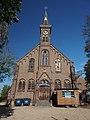 Ruigoord, Kerk foto11.JPG