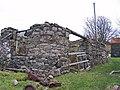 Ruined barn, Bunessan - geograph.org.uk - 1049630.jpg