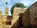 Ruines de Chellah (15561692850).jpg