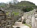 Ruins in Peru.jpg