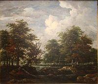 Ruisdael-cascade.JPG