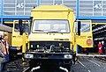 Ruislip Unimog 1000 Engineers truck.jpg