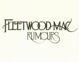 Rumours.png