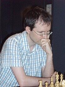 Rune Djurhuus