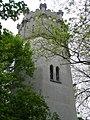 Rusovce minaret.jpg