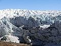 Russell Glacier (Greenland) 2.jpg