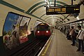 Russell Square tube station MMB 04 1973-Stock.jpg