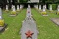 Russenfriedhof 27.JPG