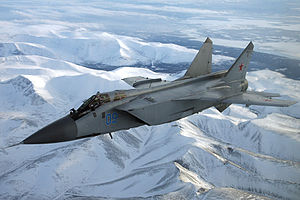 Russian Air Force Mikoyan-Gurevich MiG-31BM Pichugin-2.jpg