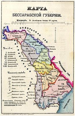 Moldawia Wikipedia Wolna Encyklopedia