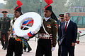 Russian Defence Minister Sergei Shoigu's official visit to India (06).jpg