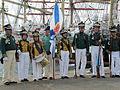 Russie Brest 2012 (32).JPG