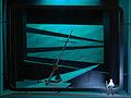 Rustaveli Theater – 1961 Khukhashvili – The Sea Children (1).jpg