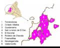 Ruta Imperial mapa.png