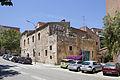 Rutes Històriques a Horta-Guinardó-can figuerola 04.jpg