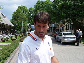 Image illustrative de l'article Ruud van Nistelrooy
