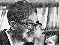 Ryōichi Tsuji.jpg